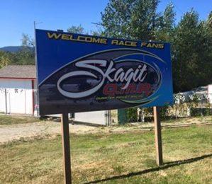 skagit-speedway-sign